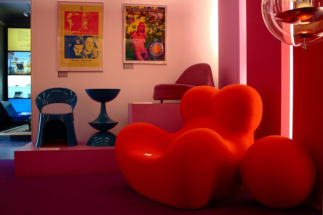 art museums and galleries in copenhagen. Black Bedroom Furniture Sets. Home Design Ideas