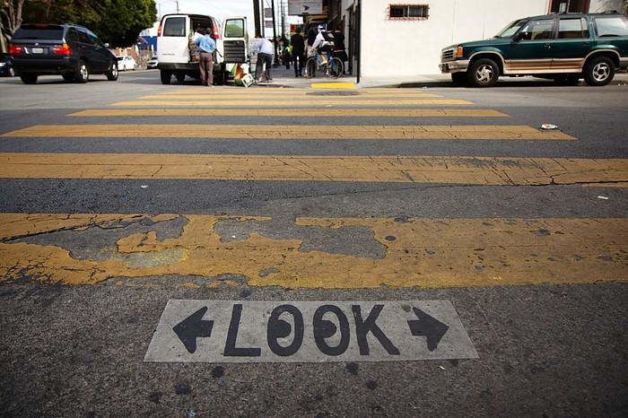 <- Look ->